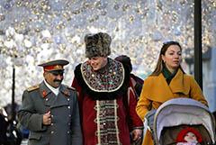 """Матвиенко допустила возвращение страны к """"нормальной жизни"""" к осени"""