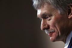 В Кремле убеждены, что медики в СИЗО помогут жаловавшемуся на здоровье Шпигелю