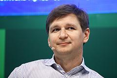 Сменился председатель правления Тинькофф банка