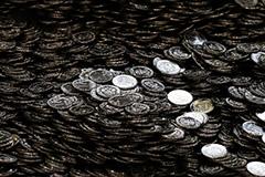 Социальные пенсии в РФ проиндексируют с 1 апреля на 3,4%