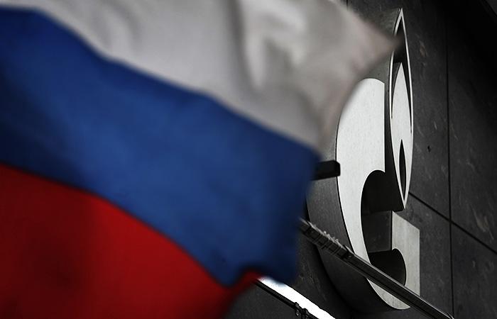 """В """"Газпроме"""" уверены, что """"Северный поток 2"""" достроят в этом году"""