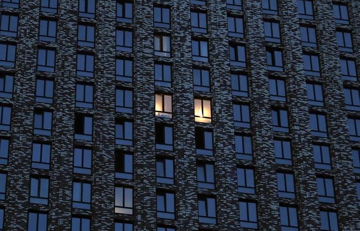 ГД хочет отобрать право не принимать у застройщика квартиру с недостатками
