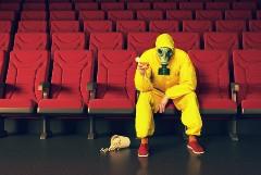 Кинотеатры попросили власти Москвы изменить принцип допуска зрителей
