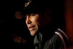 Оскар Де Ла Хойя объявил о возвращении в бокс