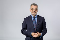 Посол Польши в РФ: Меня направили в Москву искать равноправный диалог с Россией