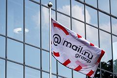 """Сбербанк и Mail.ru Group запросили неформальное разрешение властей на """"развод"""""""