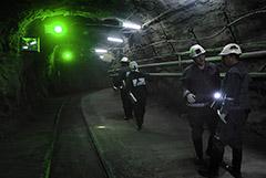 """""""Норникель"""" возобновил добычу на двух ключевых рудниках"""