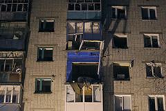 Число жертв взрыва газа в доме в Зеленодольске возросло до двух