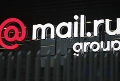 """CEO """"ВКонтакте"""" перейдет на должность вице-президента Mail.ru Group"""