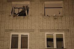 По делу о взрыве в Зеленодольске задержали врача психдиспансера