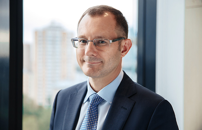 Зампред ЦБ: Рост клиентских активов на брокерских счетах заставляет обращать особое внимание на эту индустрию