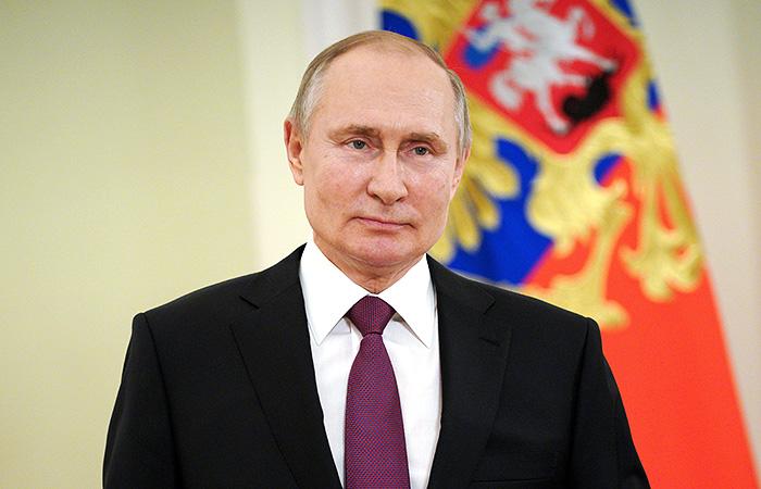 Путин допустил национализацию предприятий, не справляющихся с ГОЗ