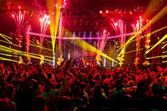 """Власти Нидерландов разрешили зрителям присутствовать на """"Евровидении"""""""