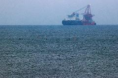 Nord Stream 2 заявил о провокациях польских рыбаков и военных кораблей