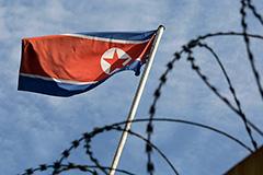 В Госдуме назвали причину исхода дипломатов из КНДР