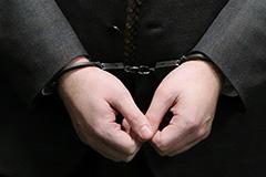 Главный нефролог Петербурга арестован за убийство жены