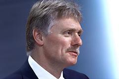 """Кремль опроверг использование """"Искандеров"""" в ходе конфликта в Карабахе"""