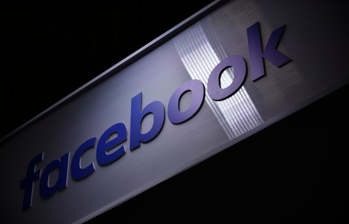 Личные данные более 500 млн пользователей Facebook попали в сеть