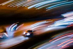 Думе предложили ужесточить наказание для пьяных водителей-рецидивистов