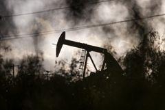 Правительство РФ снизило прогнозы добычи нефти и газа в 2021-2022 гг.