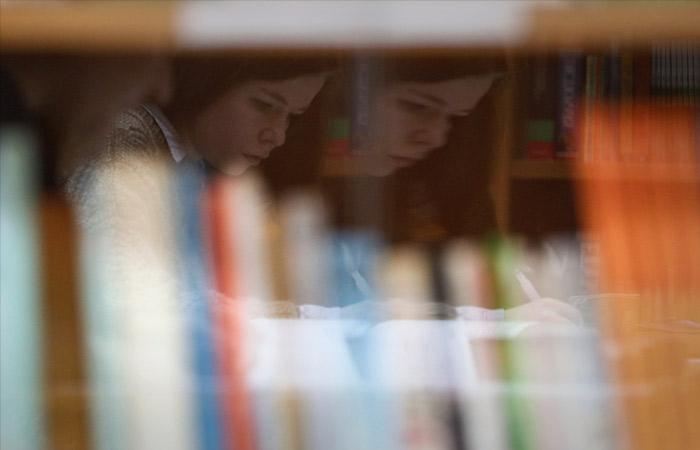 В России четыре частных вуза создали Новую лигу университетов