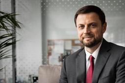Глава Coca-Cola HBC в России: В РФ мы увидели более сбалансированный подход властей к реализации антиковидных мер