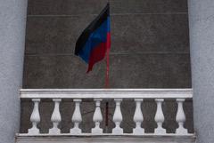 Козак предложил рассекретить переговоры по Донбассу