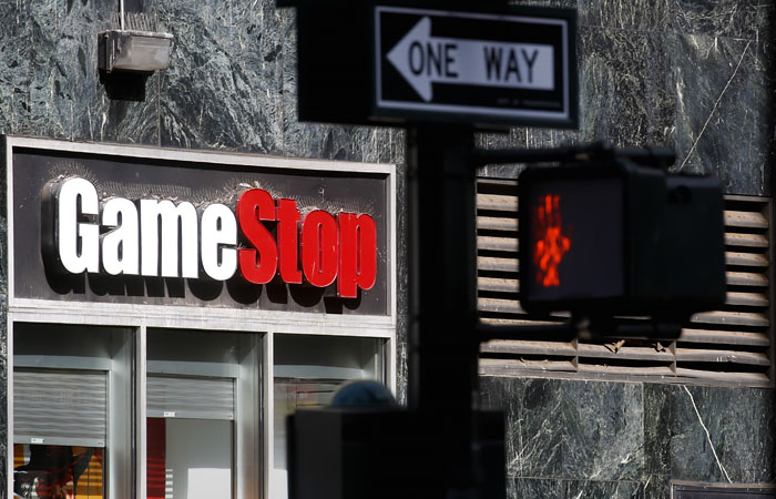 Сооснователь Chewy Райан Коэн выдвинут в главы совета директоров GameStop