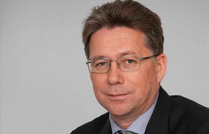 Руководитель Федресурса: завершение моратория не привело к росту числа банкротств