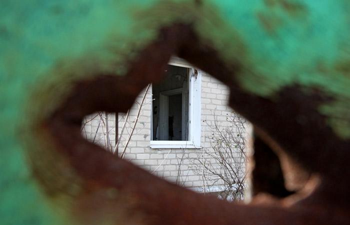 Кремль пообещал защитить жителей Донбасса в случае возобновления боев