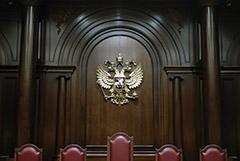Появившуюся в рамках декриминализации побоев статью признали неконституционной