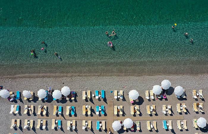 В РСТ назвали приостановку полетов в Турцию новым ударом для туротрасли