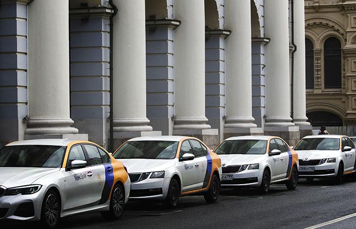 В Мосгордуме задумались об ограничениях по возрасту и стажу для водителей каршеринга