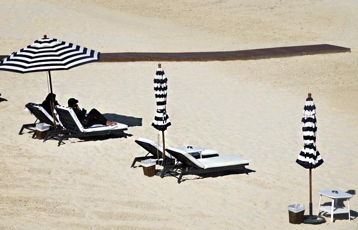 Технических препятствий к возобновлению рейсов из РФ на курорты Египта не осталось