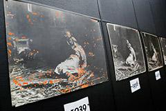 """""""Ивана Грозного"""" вернут в зал в Третьяковке в бронированном коробе"""