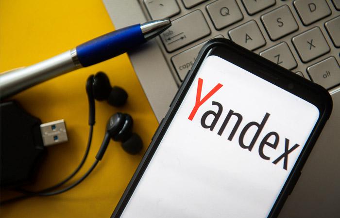 """""""Яндекс"""" заявил о планах отстаивать позицию по делу ФАС о продвижении сервисов"""