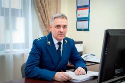 Главный гособвинитель Генпрокуратуры: прокуроры ориентированы на справедливый и законный приговор, а не на цифры