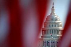 США ввели санкции против 32 юридических и физических лиц из РФ