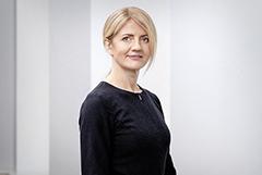Глава МИД Эстонии: Эстония и России должны разговаривать между собой, несмотря на разногласия