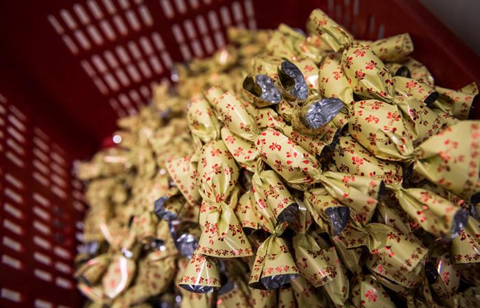 В Ассоциации кондитеров ищут способы сдержать цены на продукцию