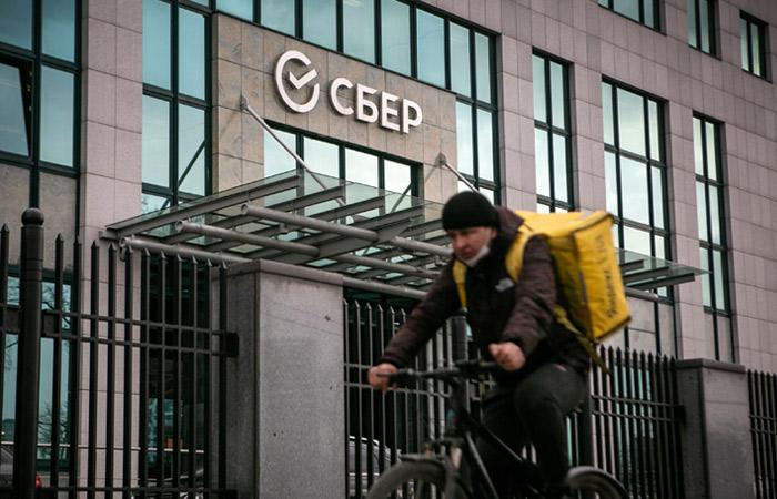 Сбербанк закрыл сделку по покупке 85% в маркетплейсе Goods.ru