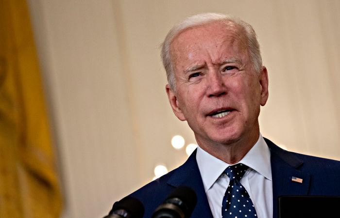 Президент США надеется, что сможет наладить взаимодействие с РФ