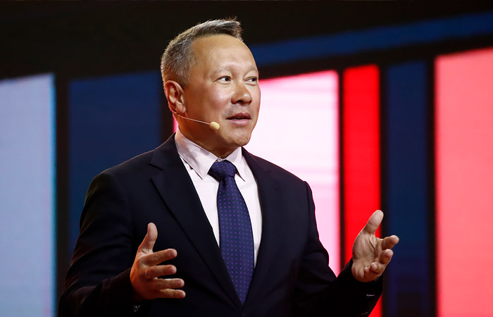 CEO Qiwi оставил себе лишь символические 10 акций компании