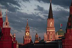 Песков сообщил о новом вызове посла США в Кремль