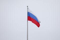 Россия денонсирует отношения с США до паритета. Обобщение