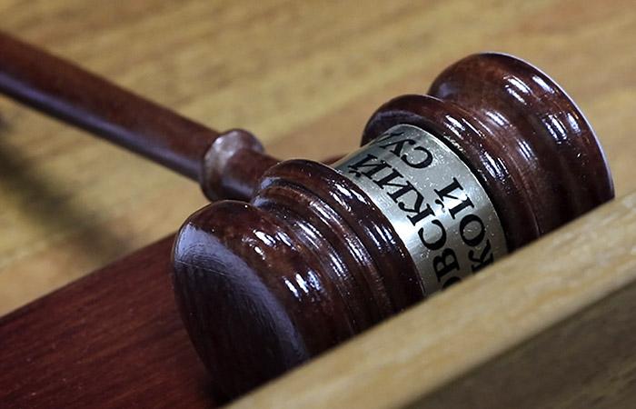 В РФ завели 82 уголовных дела за заражение COVID по неосторожности
