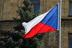 Посла Чехии вызвали в МИД России