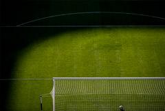 12 европейских футбольных клубов объявили о создании Суперлиги