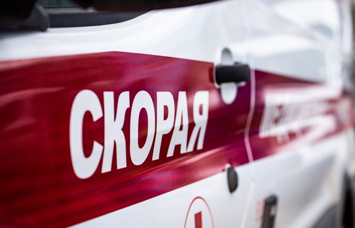 Источник допустил гибель трех человек при взрыве газа под Нижним Новгородом