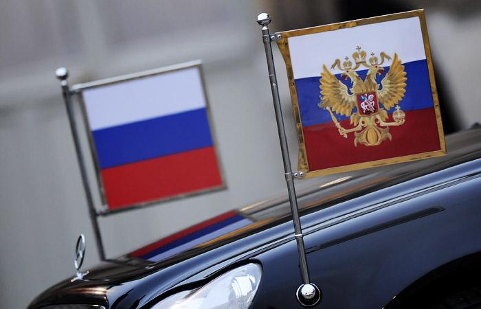 Украина объявила советника посольства РФ в Киеве персоной нон грата